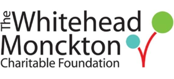 The Whitehead Monckton Charitable Foundation Logo