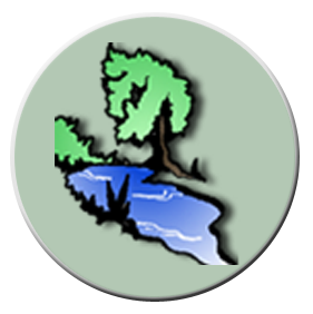 Vinters Valley Nature Reserve Logo