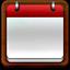 nimble_asset_calendar-blank